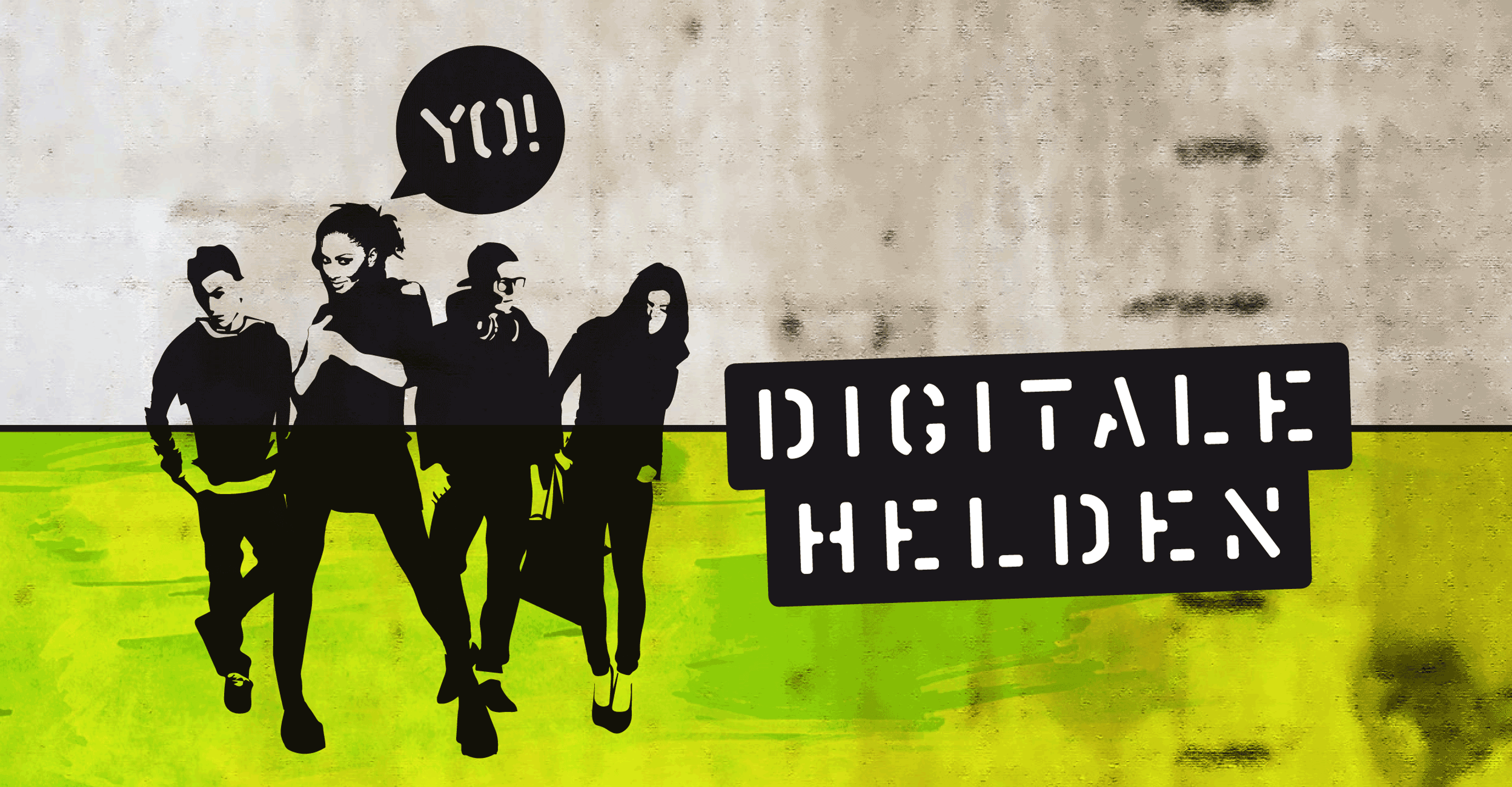 Digitale Helden   Digitalpakt Schule   Angebot Ihres Schulträgers ...