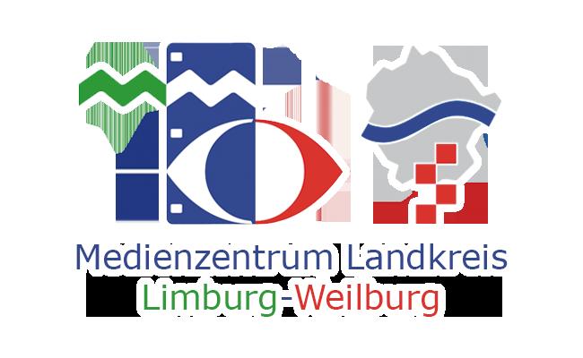 Digitalpakt Schule – Angebot Ihres Schulträgers Limburg-Weilburg